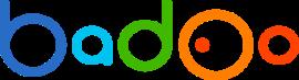 badoo-logo-6